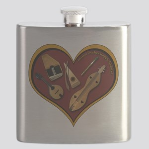 heart patch for cafe press shadow copy Flask
